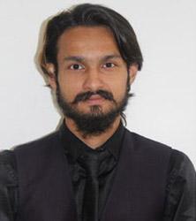 Mr.Gaurav Singh Rawat