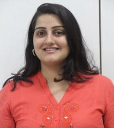 Ms.Aakanksha Devnani