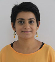 Ms.Komal Lad