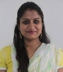Ms.Kshama Kulkarni