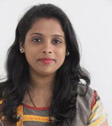 Ms.Neelam Gupta