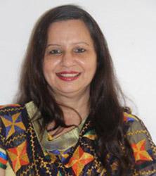 Ms.Nirmala Ravi