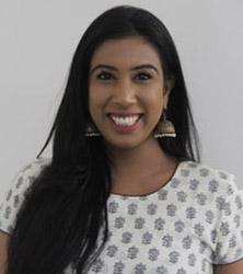 Ms. Priyanka