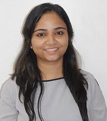 Ms.Sandhya Pal