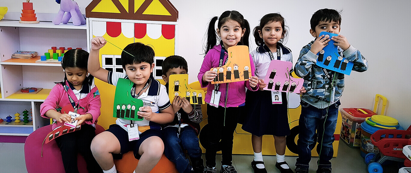 best schools in mumbai