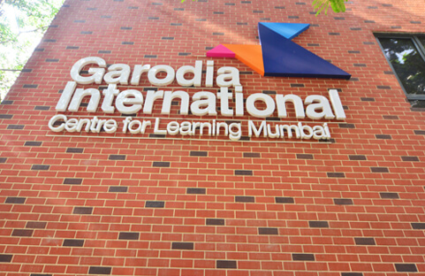 international preschool in ghatkopar