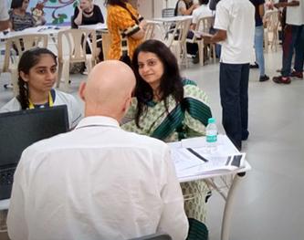 IB Diploma Subject fair